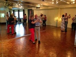 Single tanzkurs bad kreuznach